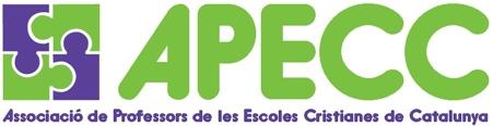 Associació  Professors Escoles Cristianes de Catalunya
